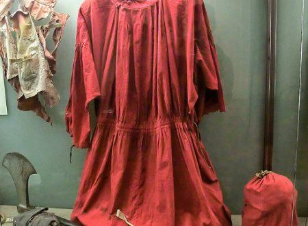 Mastro Titta, il boia di Roma Memorie di un carnefice scritte da lui stesso