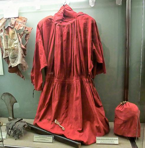 Mastro Titta, il boia di Roma Memorie di un carnefice scritte da lui stesso    =RICORDI di ROMA=VIA DELLA STAZIONE DI SAN PIETRO 10 A ROMA