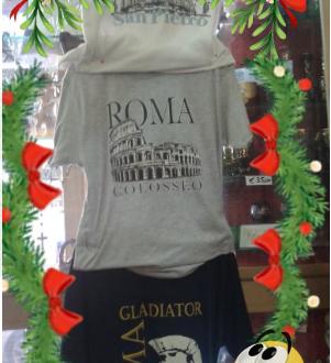 Christmas Gifts…Regalos de la Navidad… Presentes do Natal…Cadeaux de Noël…Weihnachtsgeschenke