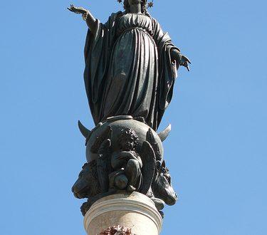 Piazza di Spagna -Roma