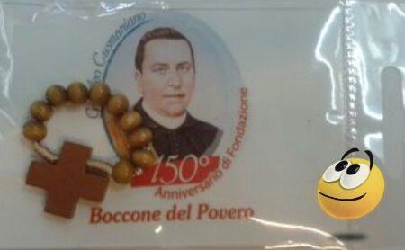 Personalizzazioni di Ricordi di Roma