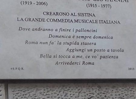 Garinei e Giovannini