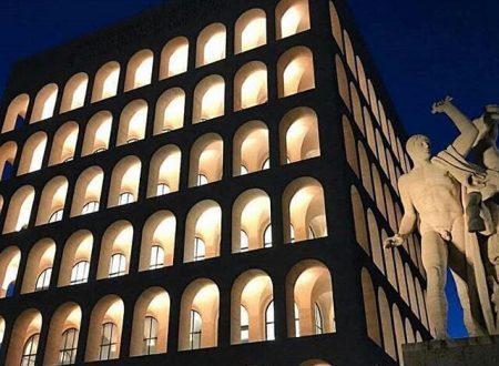 Ricordi di Roma